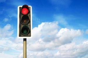 traffic-light-1024_159700k