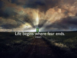 lifebegins