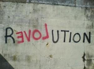 rEVOLution1-300x221